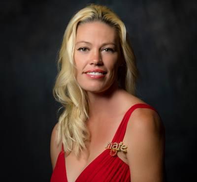 Angela Covany