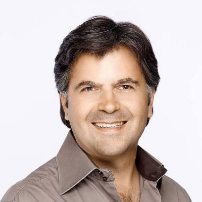 Arnaud Saint-Paul