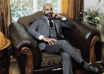 Dr. Talal H. Alsaleem