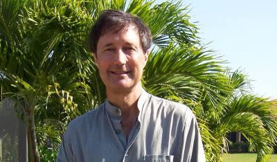 Brian BecVar