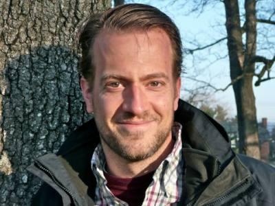 David S. Bieri