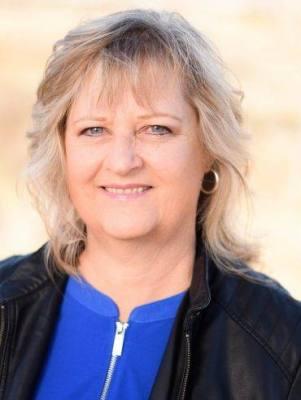 Denise Mund