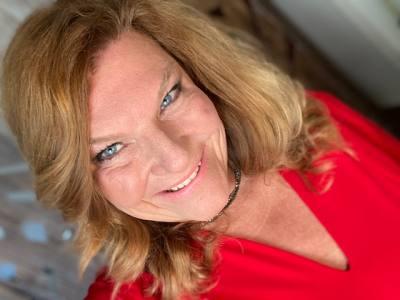 Denise McDermott