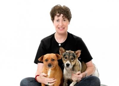 Dr Barbara Jennifer Gitlitz