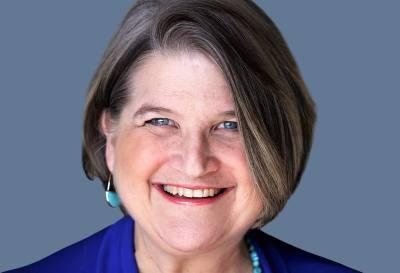 Dr Katie Eastman