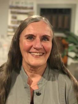 Dr. Libby Rutledge
