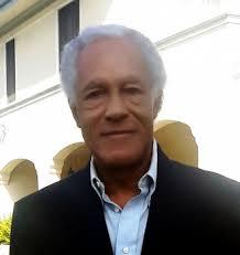 Dr James Avington Miller Jr