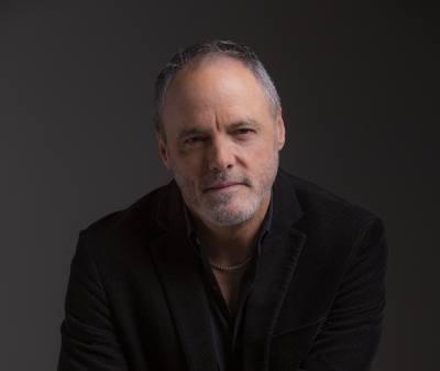 Gary Lynn Floyd
