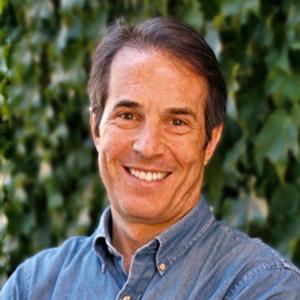 Dr. Greg Hammer