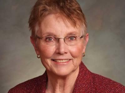 JoAnn Windholz