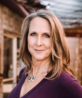 Julie Martin Expert Coach