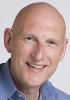 Howard Rankin
