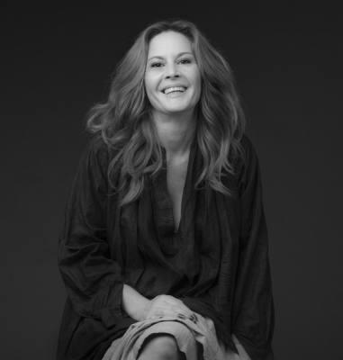 Jocelyn Kessler