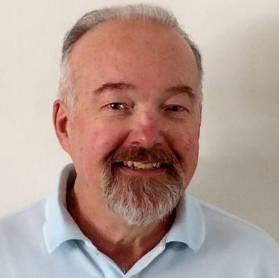 John Conlin
