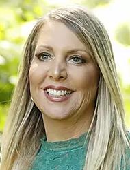 Julie Saillant