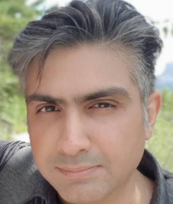 Karim Hermani