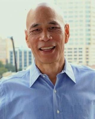 Kelvin H. Chin