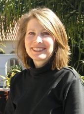 Laurie A. Baum