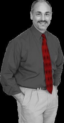 Matt Arciuolo