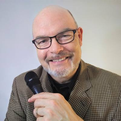 Steve Haffner - Overcoming Illusions for business success