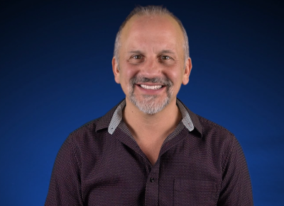 Dr Mark Debrincat The Good News Doctor