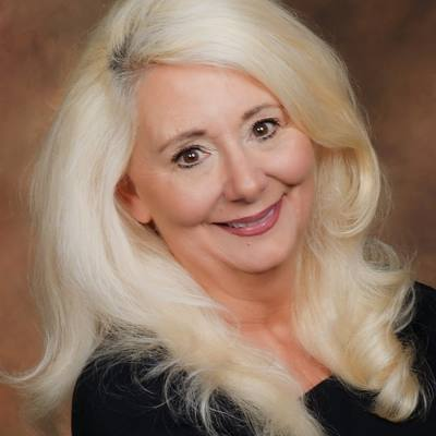 Rebecca Hardcastle Wright, PhD