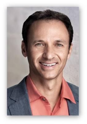 Robert C Jacobson