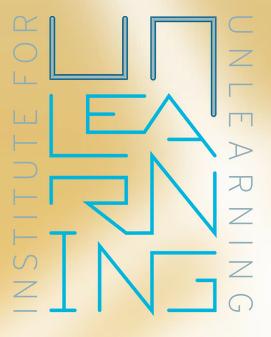 Unlearning with Doug Krug and Christine Kahane