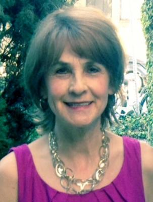 Sonja Herman