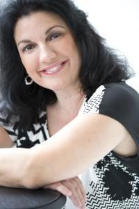 Susan Rowlen