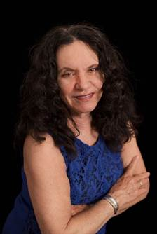 Dr. Terri Daniel