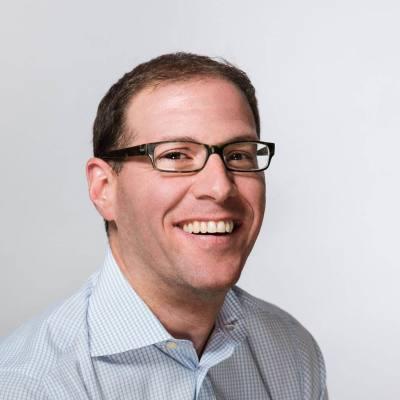 Todd Sinett