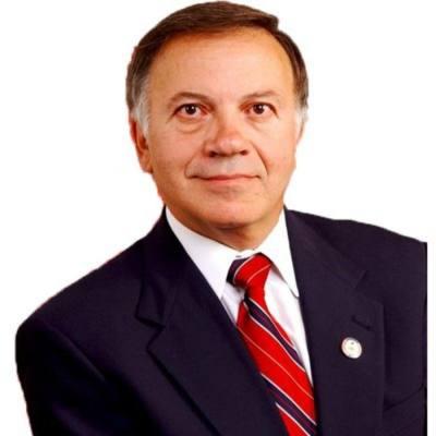 Tom Tancredo