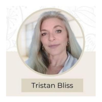 Tristan Bliss