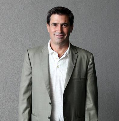 Aaron Bigelow