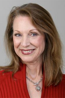 Dr Marilyn Joyce