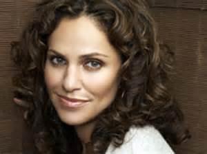 Amy Brennaman