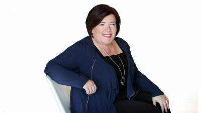 Hijackals, Conflict and Tough Conversations at Home and Work - Charmaine Hammond