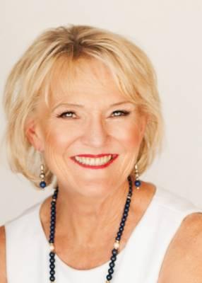 Dr Debra Dupree