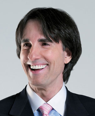 Dr John Demartini, Human Behavioral Specialist