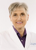 Dr Terry Wahls Overcomes Debilitation of Multiple Sclerosis