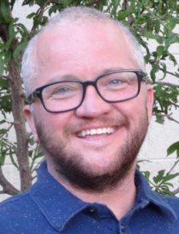 Drew Bensen