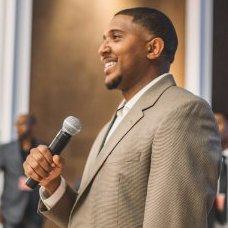 Dwayne Powell Jr