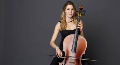 Emily Davidson
