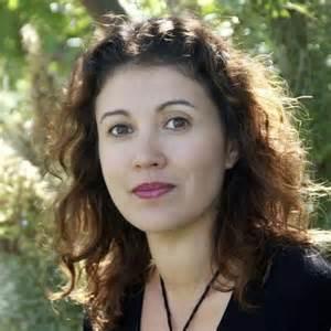 Florencia Ramirez