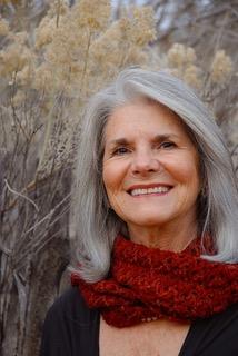 Frances Pavich
