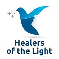 Healers of the light.com