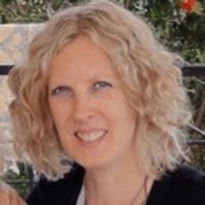 Jane Ishii
