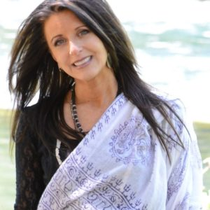 Kaira Sherman