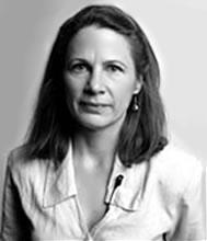 Karen Kwiatkowski